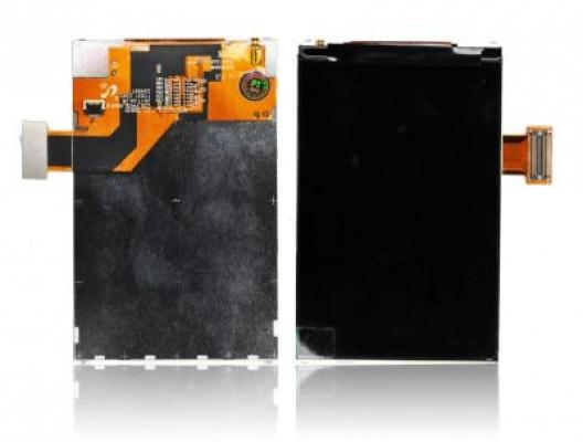 LCD displej Samsung S5830 Galaxy Ace.