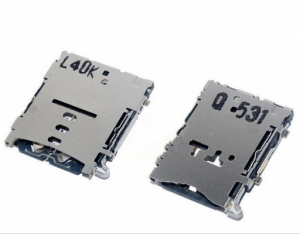 Čtečka SIM Samsung A300, A500, A700