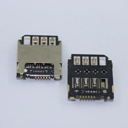 Čtečka SIM Samsung i9190, i9195