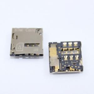 Čtečka SIM Samsung i9500, i9505, i9300, i9301, N7100