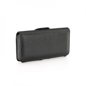 Pouzdro na opasek Chic VIP Model 01 iPhone 6, 7, SAM i9300, A310