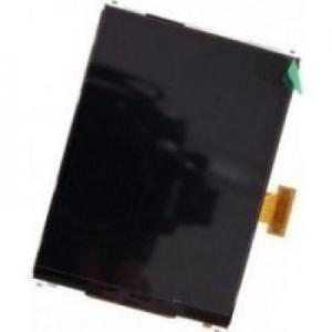 LCD displej Samsung S6500 GALAXY mini 2