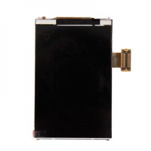 LCD displej Samsung S5830i Galaxy Ace.