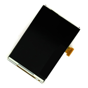 LCD displej Samsung S6810, S6810P Galaxy fame