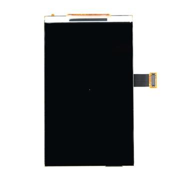 LCD displej Samsung S7560, S7562, S7580, S7582