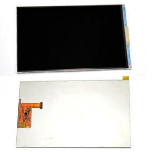 LCD displej Samsung T230, T231 Tab 4 7.0