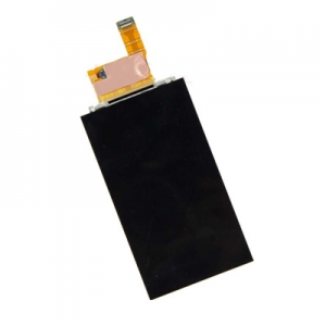 LCD displej Sony Xperia SP C5303