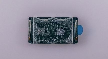 Zvonek (buzzer) Sony Xperia Z3 mini D5803
