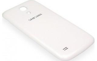 Samsung i9190, i9195 Galaxy S4 mini kryt baterie bílá