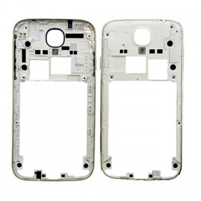 Samsung i9500, i9505 Galaxy S4 kryt střední