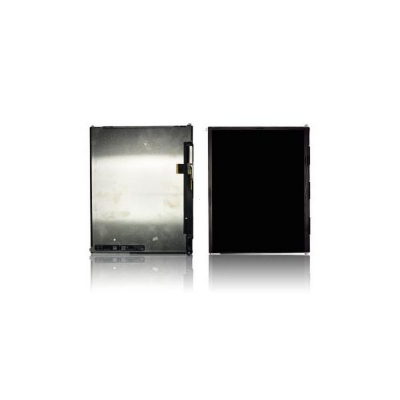 LCD displej iPad 3,4
