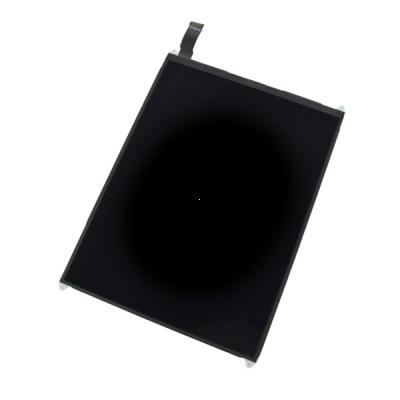 LCD displej iPad mini 2