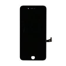 Dotyková deska iPhone 7 PLUS 5,5 + LCD černá Class A