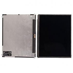 LCD displej iPad 2
