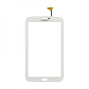 Dotyková deska Samsung T211, T215, P3200 Galaxy TAB3 7.0 bílá