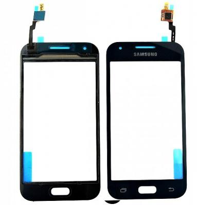 Dotyková deska Samsung J100 Galaxy J1 černá