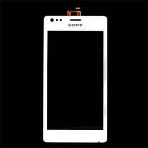 Dotyková deska Sony Xperia M C1905 bílá