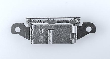 Nabíjecí konektor Samsung G900 Galaxy S5,