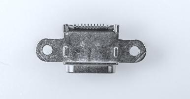 Nabíjecí konektor Samsung G800 Galaxy S5 mini