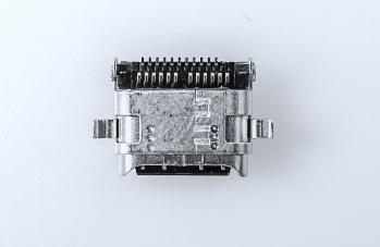 Nabíjecí konektor Huawei NOVA