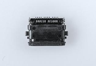 Nabíjecí konektor Huawei P10 PLUS