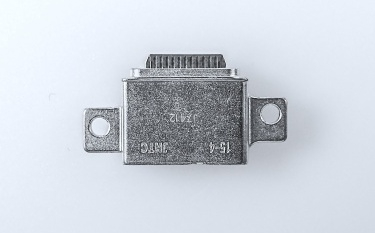 Nabíjecí konektor Samsung G950 (S8), G955 (S8 PLUS)