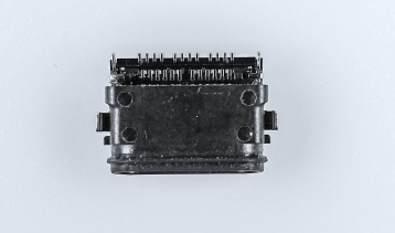 Nabíjecí konektor Huawei P10