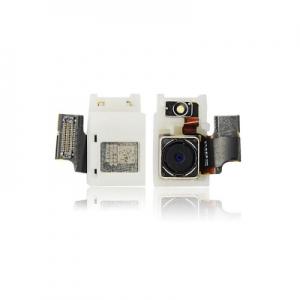 Flex iPhone 5S s kamerou zadní