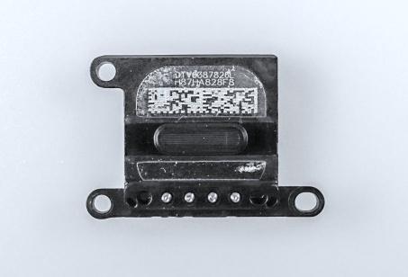 Reproduktor (sluchátko) iPhone 7 PLUS, 8 PLUS (5,5)
