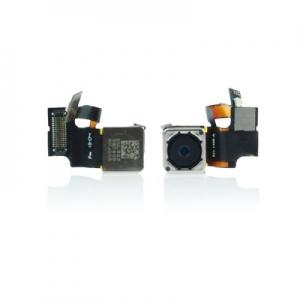 Flex iPhone 5 zadní kamera
