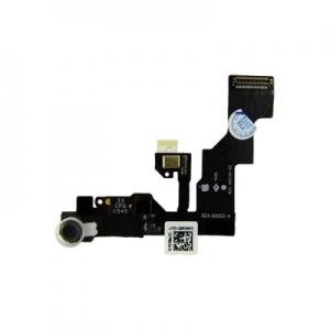 Flex iPhone 6S PLUS 5,5 přední kamera + sensor