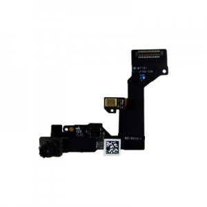 Flex iPhone 6S (4,7) přední kamera + sensor