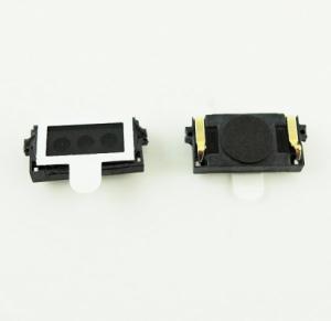 Reproduktor (sluchátko) Samsung J100 Galaxy J1