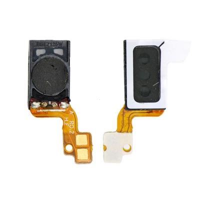 Reproduktor (sluchátko) Samsung A300, A500, A700 Galaxy A3, A5, A7
