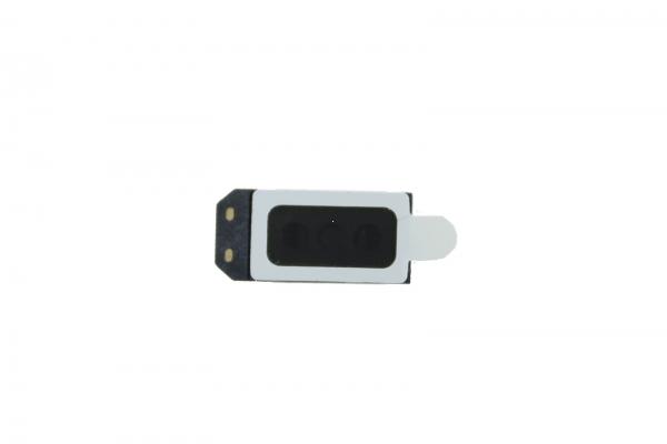 Reproduktor (sluchátko) Samsung J320, J330, J510, J710, A310, A510