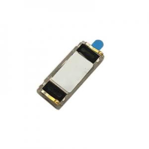 Reproduktor (sluchátko) Sony XA F3111, XA1 G3112, M4 E2303