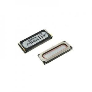Reproduktor (sluchátko) Huawei MATE 7, MATE 8