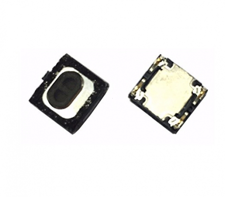 Reproduktor (sluchátko) Huawei P9, P9 PLUS, P10, P10 LITE P10 PLUS, Honor 8