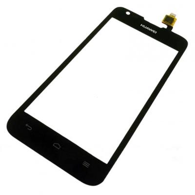 Dotyková deska Huawei Y550 Ascend černá