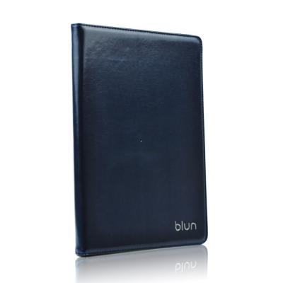 Pouzdro na TABLET 10´´ BLUN Comfort barva tmavě modrá