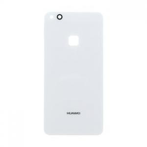 Huawei P10 LITE kryt baterie bílá