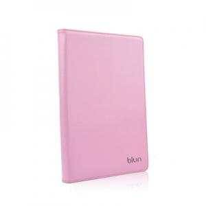 Pouzdro na TABLET 8´´ BLUN Comfort barva růžová
