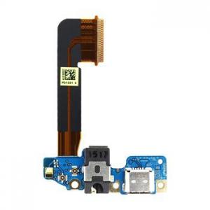 HTC ONE M9 Flex s nabíjecím konektorem
