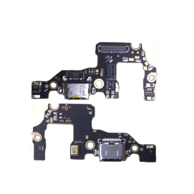 Huawei P10 flex nabíjecí konektor + mikrofon