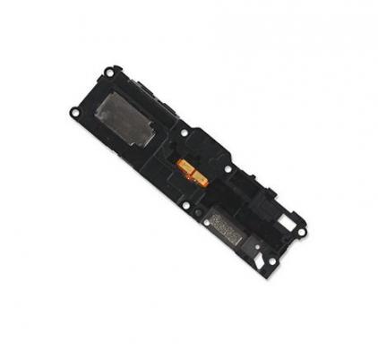 Huawei P9 LITE flex buzzer (zvonek)