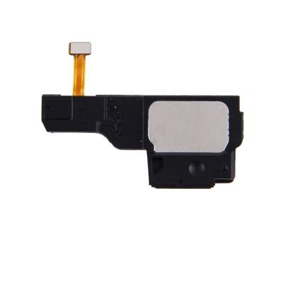 Huawei P9 flex buzzer (zvonek)