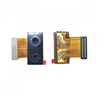 Huawei P10 flex zadní kamera