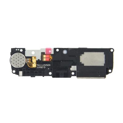 Huawei P8 LITE (2017), P9 LITE (2017) flex buzzer (zvonek) + anténa