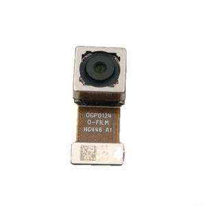 Huawei P10 LITE, P8 lite 2017 flex zadní kamera