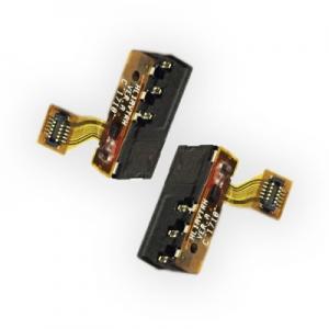 Huawei P10 LITE flex pásek HF konektor (audio)